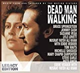 Dead Man Walking by Various