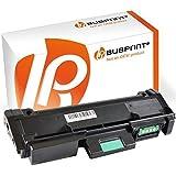 bubprint Toner Compatible para Samsung Xpress sl-m2625 sl-m2625d sl-m2625f sl-m2625fn sl-m2625n sl-m2626 sl-m2675fn sl-m2826 sl-m2876 M2625 M2625D