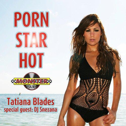 Porn Star Hot
