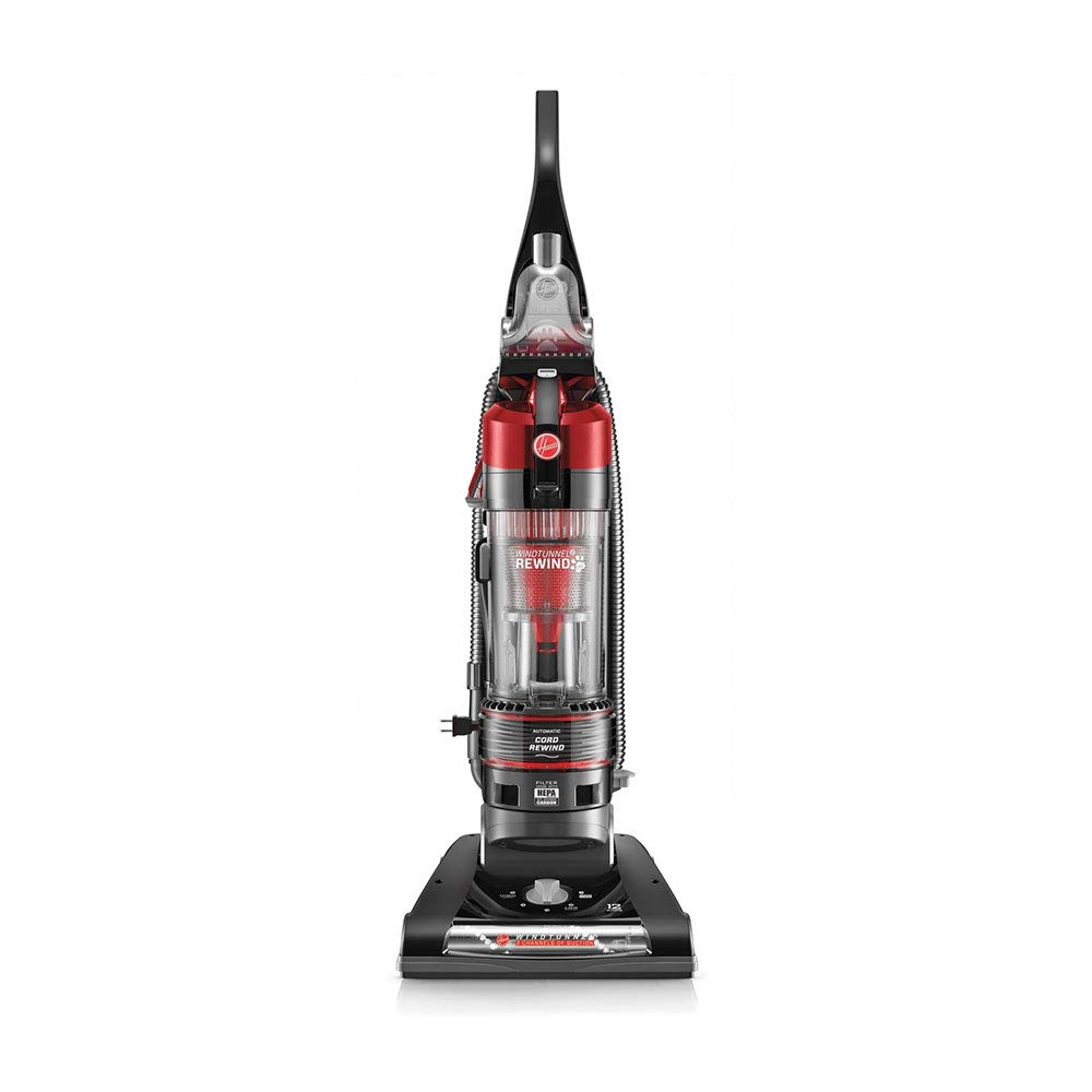 Top 10 Best Carpet Cleaner For Pets (2020  Reviews & Buying Guide) 9