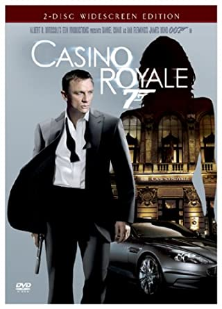 casino royale full movie with english subtitles online