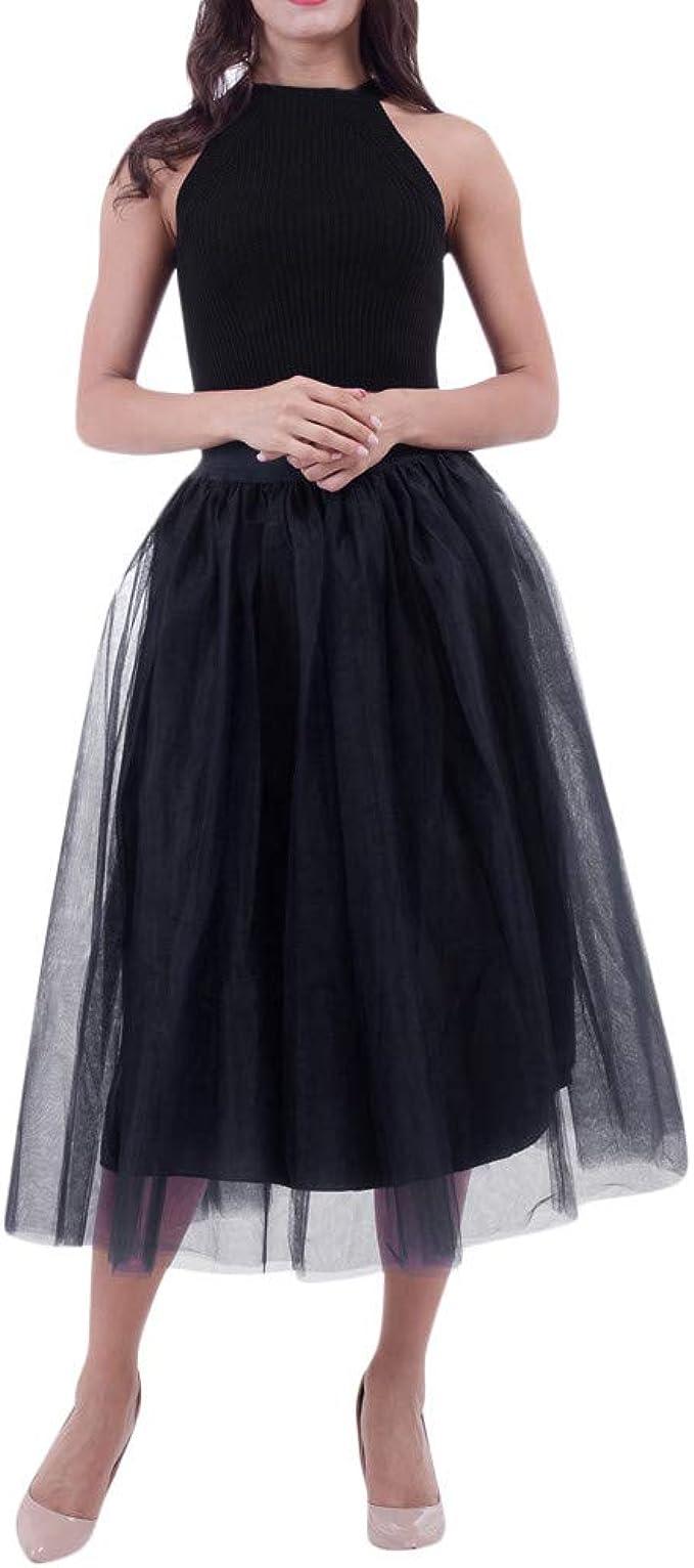 Tutu TULLE skirt adult women/'s women tutu short party WEDDING casual bride  size 00 0 2 4 6 8 10 12 14 women\u2019s women sz beach