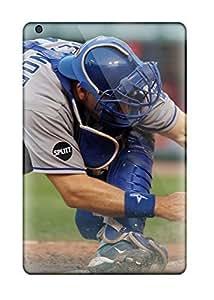 Leana Buky Zittlau's Shop kansas city royals MLB Sports & Colleges best iPad Mini 3 cases