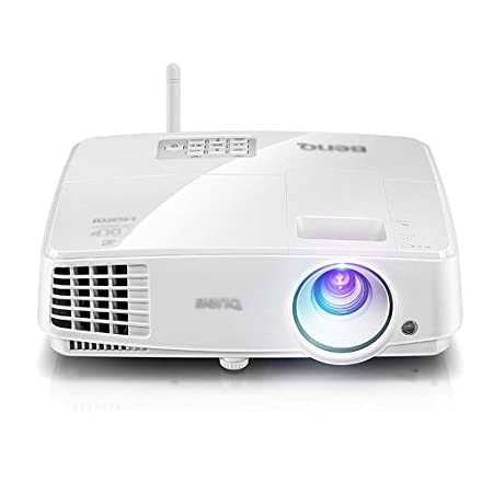 Videoproyectores Proyector E500 Business Office Conferencia ...