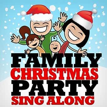 Happy Christmas (War Is Over) (In the Style of John Lennon) (Karaoke Version) by ...