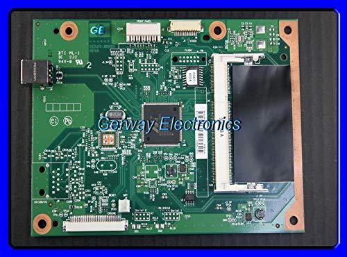 Printer Parts CC527-60001 P2055 P2055d Yoton Board PC Board Assembly PCA by Yoton (Image #2)