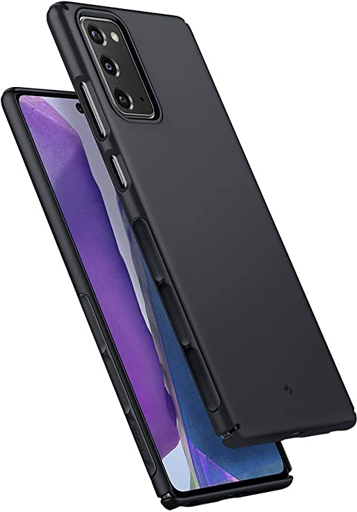 Caseology Dual Grip Kompatibel Mit Samsung Galaxy Note Elektronik