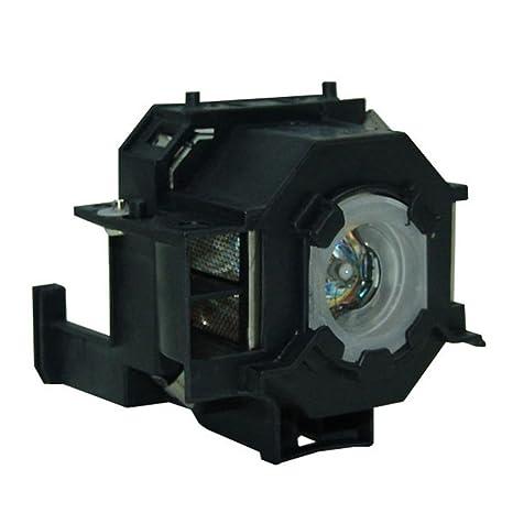 LampeHalterung Für C EpsonElektronik Ersatz Ep41 bm7vfygIY6