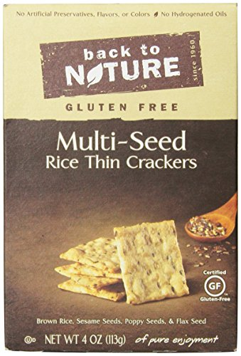 back-to-nature-gluten-free-rice-thins-multi-seed-4-ounce