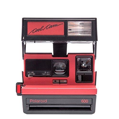 Red Cam - 6