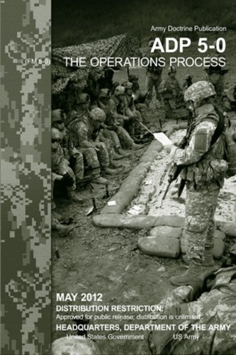 army-doctrine-publication-adp-5-0-fm-5-0-the-operations-process-may-2012