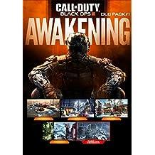 Call Of Duty: Black Ops III: Awakening DLC - PS4 [Digital Code]