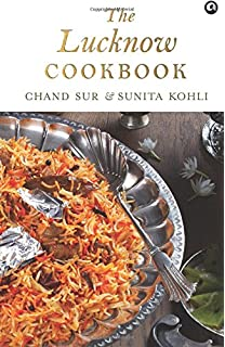 Buy bengali cooking seasons festivals book online at low prices the lucknow cookbook forumfinder Gallery