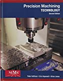 Bundle: Precision Machining Technology, 2nd + LMS Integrated for MindTap Mechanical Engineering, 4 terms (24 months) Printed Access Card