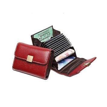 Visitenkartenhalter Für Herren Und Damen Kreditkartenetui