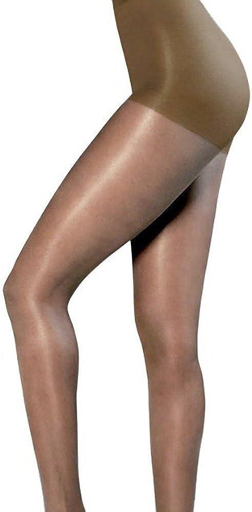 Leggs Womens Brown Sugar Ultra Sheer Panty Hose