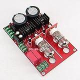 Galleon - 6N2 Tube Rectifier Circuit Preamplifier Pre-AMP Board SRPP