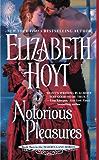 Notorious Pleasures (Maiden Lane Book 2)