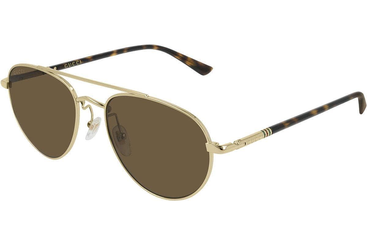 All Colours Designer Sunglasses with Case CARRERA 1001S
