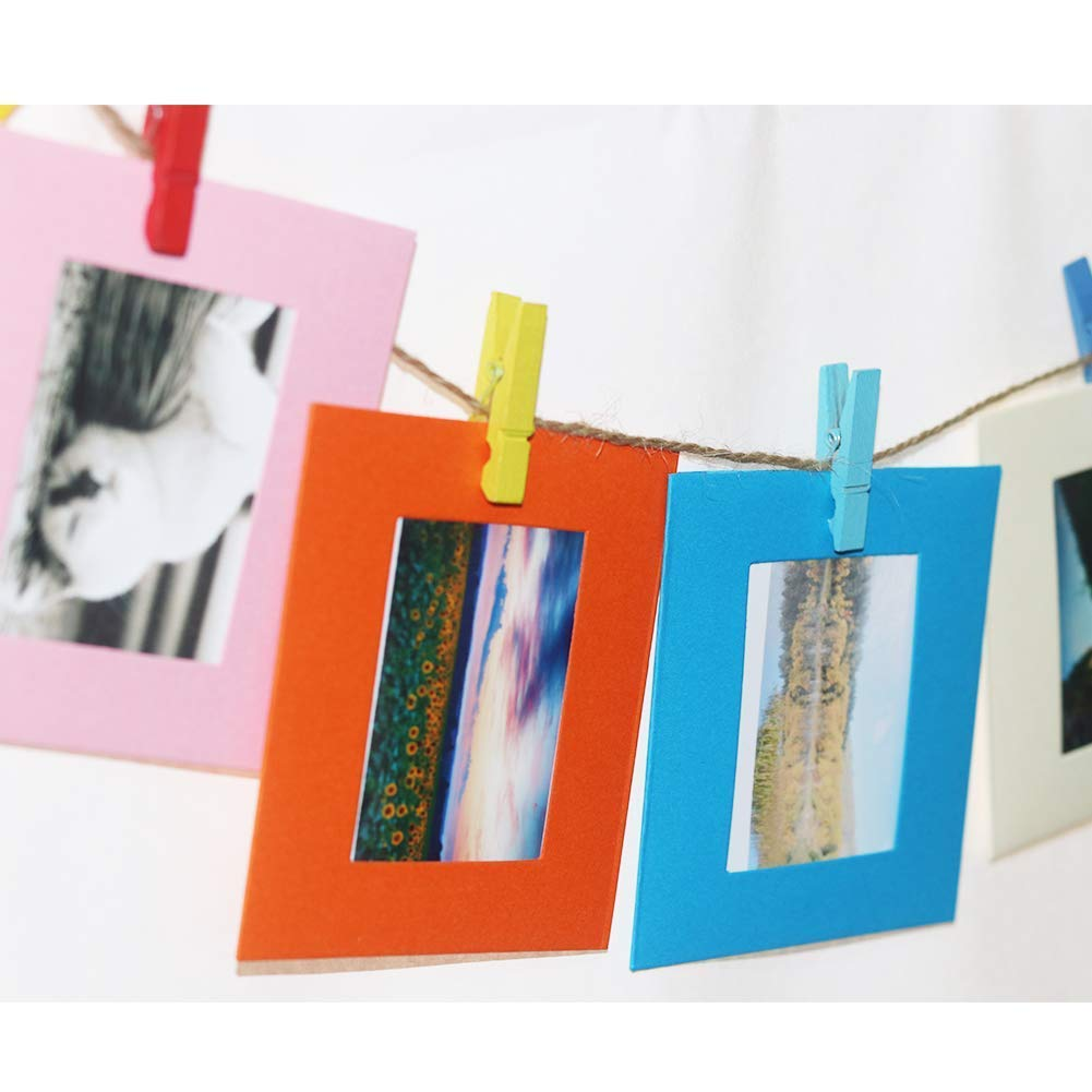 Cpano Colorful Bundle Set Zubehr Fr Kamera Fujifilm Instax Mini Album Polaroid 2nan