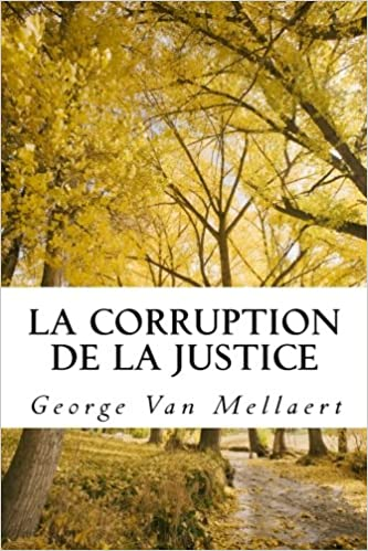 """Résultat de recherche d'images pour """"avocat corruption"""""""