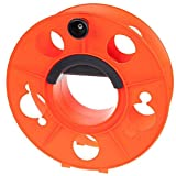 Cord Storage Reel 150 ft. 16/3