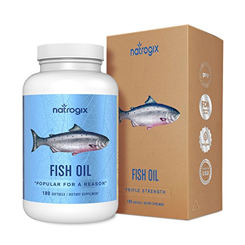 omega 3 fish oil with krill - 3