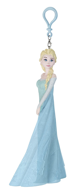 Craze Adventskalender Walt Disney Die Eiskönigin völlig unverfroren Amazon Spielzeug