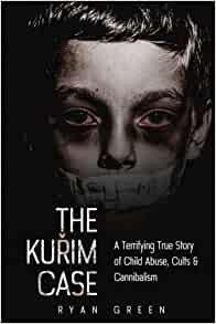 The Kurim Case: A Terrifying True Story of Child Abuse
