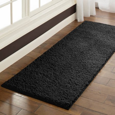 mainstays-manchester-shag-rug-available-in-multiple-sizes-colors-5x7-black