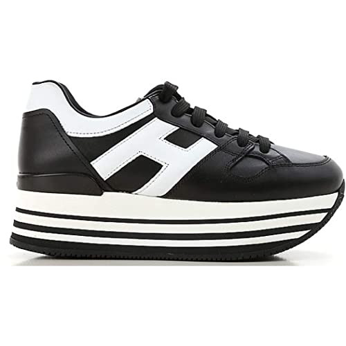2hogan sneakers maxi h222