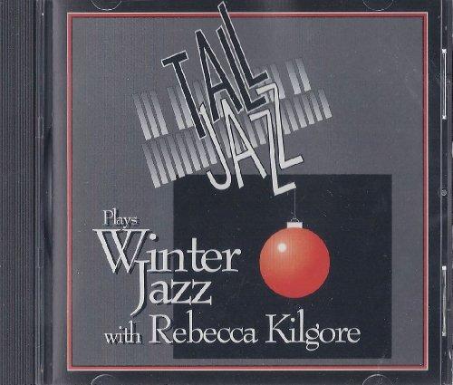 plays-winter-jazz-with-rebecca-kilgore-1