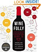 #8: Wine Folly: The Essential Guide to Wine