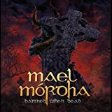 Damned When Dead by Mael Mordha (2014-05-04)