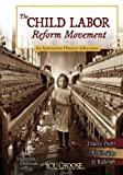 Child Labor in The 1800s, Steven Otfinoski, 1476502552