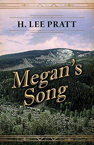 Megan's Song