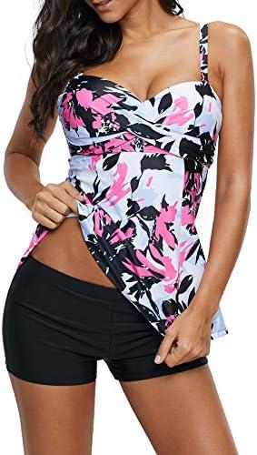 Zando Slimming Swimdress Swimwear Swimsuit product image