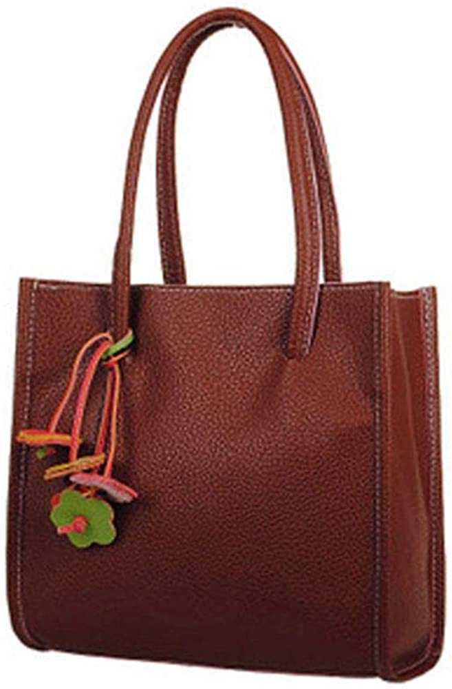 Women Bags Ladies Leather...