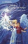 Parler le langage des anges par Lassalle