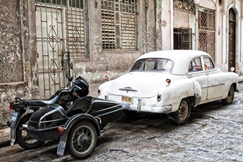 1950S Motorcycles - 5
