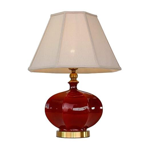 Lámpara de Mesa de Escritorio Conveniente for el hogar, Muy Bien ...