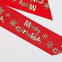 Ju-sheng Corbata Plantillas térmicas USB para Mujeres Hombres ...