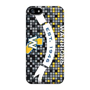 Durable Cell-phone Hard Covers For iphone 6 4.7 (ZYo2970hTqM) Provide Private Custom High Resolution Golden State Warriors Skin