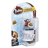 Poopeez Series 1 Toilet Launcher Playset Squishy Collectible Review and Comparison