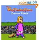 The Wafflehoffers: Curious Maple