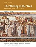 The Making of the West 9780312465087