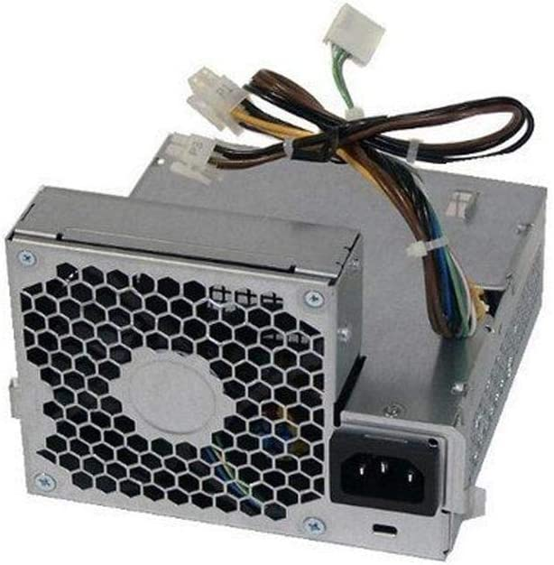 HP Power Supply 240W, 613663-001