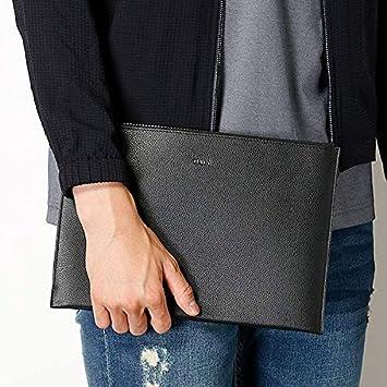 8e3fbbf2f301 Amazon | フルラ(FURLA) ユリッセ iPadケース【ブラック(O60 ...
