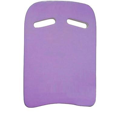 Pionnier de secours flottant de couleur violet