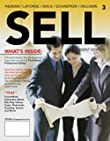 Sell, Ramon A. Avila and Raymond W. LaForge, 113318832X